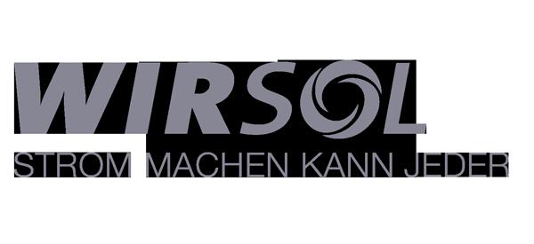 Wirsol-Logo-wesgreen.depng