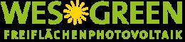 WESGREEN Logo